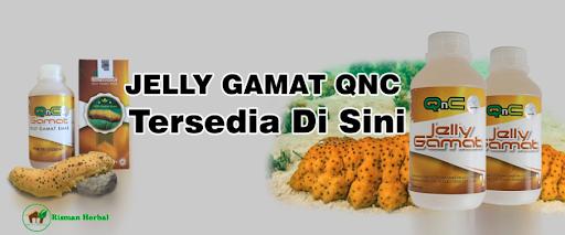 Cara Konsumsi Qnc Jelly Gamat Dengan Benar DanTepat